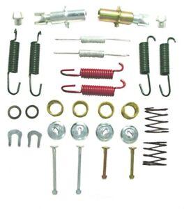 Parking Brake Kit Better Brake 17471K fits 11-15 Lexus RX350