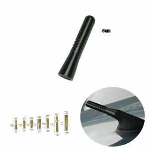 Antenna/Aerial Replacement Stubby Bee Sting For Mazda 2 3 5 MPS CX-3 CX-5 BT-50
