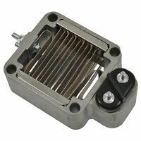 Standard Motor Products DIH1 Diesel Air Intake Heater For 94-05 Dodge 2500 3500
