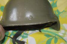army helmet 6b26   russian army,(not replica!!!!!)