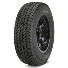 P23570r16 Fuzion At 104s Owl 1 New Tire Fits 23570r16