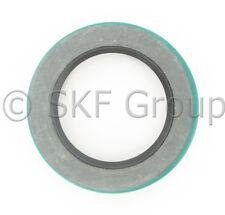 SKF 22558 Wheel Seal