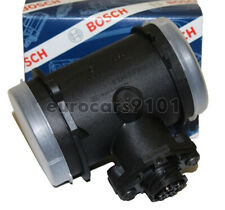 New! Mercedes-Benz C280 Bosch Mass Air Flow Sensor 0280217500 0000940548