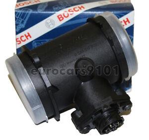 New! Mercedes-Benz C280 Bosch Mass Air Flow Sensor 0280217500 0000940548