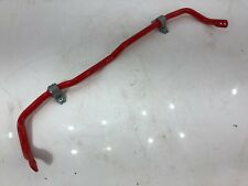 GENUINE EIBACH AUDI S3 8V FRONT ANTI ROLL SWAY BAR ARB RED : WHITELINE