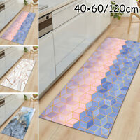 Outdoor Carpet For Balcony Waterproof Patio Decking Whit Rug Terrace Runner Mat