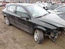 AUTOMATIC TRANSMISSION 22L FITS 07 COBALT 7605416