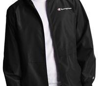 Champion Men's  Jacket/ Windbreaker  Size XL