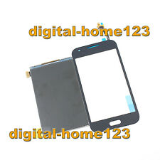 Lcd Display Touch Screen Digitizer For Samsung Galaxy J1 J100 J100F J100DD J100H