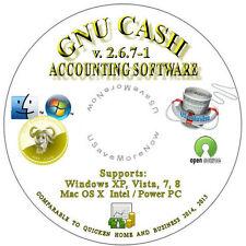 DVDs über Persönliche Finanzen