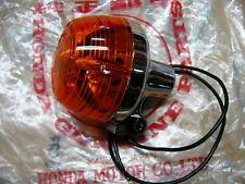 Honda CB 750 Four  K0 K1 K2 Blinker hinten Stanley Winker Assy., left or right