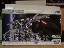 Zoids Limited Special Edition Storm Sworder Jet Mint in Box