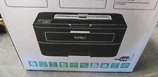 imprimante laser noir et blanc Brother HL-L2365DW ( occasion )