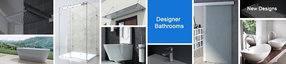 Durovin Bathrooms