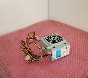 SeaSonic SS-250SFD 250W Desktop PSU ATX Power Supply Unit