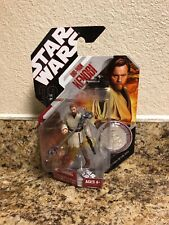 Obi-Wan Kenobi - #05 - 30th Anniversary - Star Wars - Revenge Of The Sith