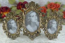 Bilderrahmen Antik Fotorahmen Barock Rahmen Prunkrahmen Gold Fotogalerie Rokoko