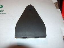 Audi VW Safety Warning Triangle OEM Bracket Support Holder 4B5 860 285D