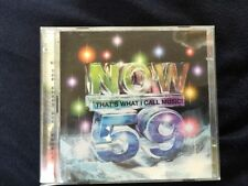 CD de musique rock pop compilation