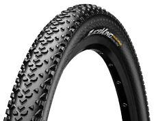 Continental Race King II - Performance Tubeless Ready Tyre - Folding