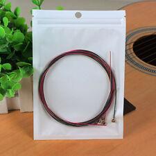 Acoustic Electric Guitar String Guitar Strings Guitar Musical Instruments
