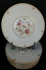 New listing Sango Montaigne Dinner Plate 1 of 10 available, we have more items