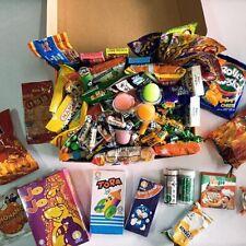 Mystery Malaysia Candy Box
