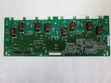 PLATINE INVERTER VIT71866.50  LOGAH REV.1 POUR LCD  THOMSON 22HR3234 ET AUTRES