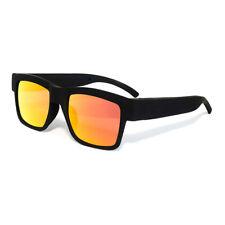 Sun Glasses Wireless Bluetooth Headset Handsfree Earphone Polarized Lens
