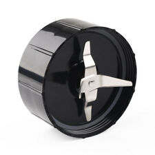 1pc Replacement Part for Magic Bullet Cross Blade Included Rubber Gear Seal Ring