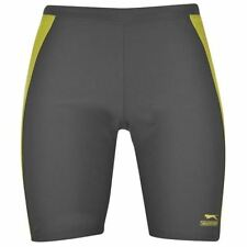 Slazenger Trunks for Men