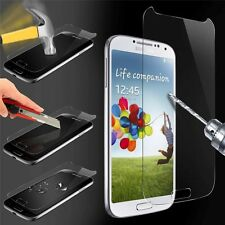 Premium Quality Tempered Glass Screen Protector For Samsung Galaxy J7 (2016)