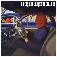 Mars Volta Frances the mute (2005) [CD]