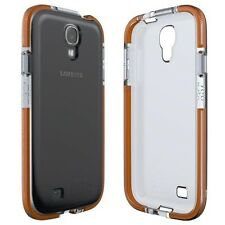 Tech21 D3O Impact Shell Case for Samsung G900 Galaxy S5 - Clear T21-4003