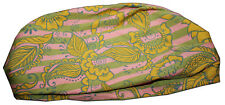 NEW Lovely MATILDA JANE Paint by Numbers MARIGOLD Headband Head Scarf