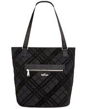 New Kipling Benji tote Shoulder Bag Black TM5388