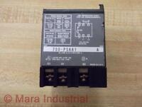 Allen Bradley 700-PSAA1 Timer Module 700PSAA1 Series A