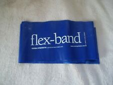 Flex Band-Professional Resistance Band