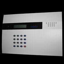 Telefonwahlgerät HA2000 AlarmTransmetteur téléphonique sans fil Eden HA2000RTC