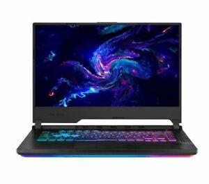 ASUS ROG STRIX 15.6 in Intel Core i5-9300H NVIDIA GeForce GTX 1660Ti GDDR6 6GB