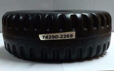Power Wheels 74290-2269  Harley Davidson Drive Wheel  (Genuine )