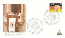 Postfrische Briefmarken aus Europa mit Religions-Motiv und Echtheitsgarantie