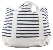 09c4356574bd GAP Handbags and Purses for Women for sale   eBay