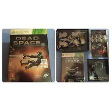 Dead Space 2 Collector's Edition Per Xbox360