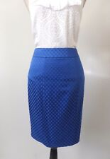 REVIEW Women's Skirt Short Straight Size 8 or US 4