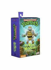 NECA 1:10 Scale Teenage Mutant Ninja Turtles Action Figure - 54123