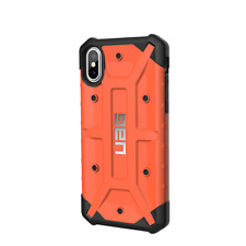 Urban Armor Gear (UAG) Apple iPhone X Pathfinder Military Spec Case - Rugged