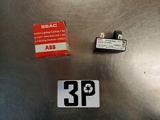ABB TCSA50 AC Current Sensor