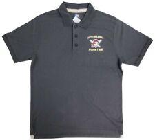 Pittsburgh Pirates MLB Overdrive Polo Shirt