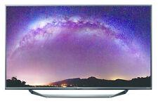 LG Freeview HD 2160p TVs